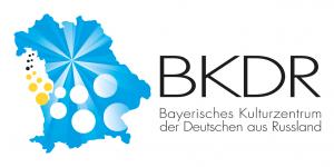Bayerisches Kulturzentrum der Deutschen aus Russland (BKDR)
